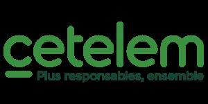 Cetelem Credit