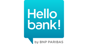 Avis Hello bank!