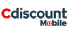 c-discount