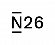 Avis N26